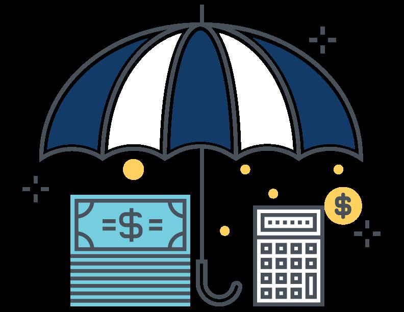 large_insurance_icon