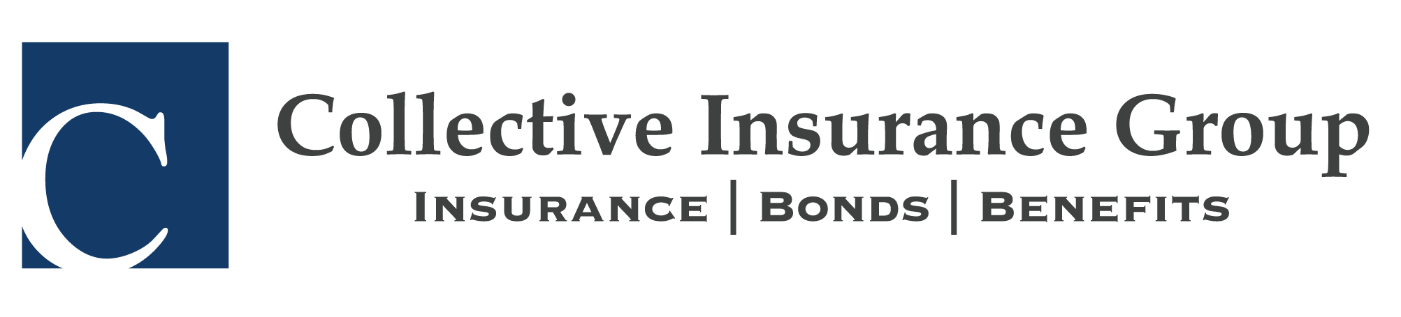 collective_insurance_group_final